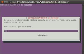 0014_lorenzo@vandellos: -media-TESLA-temporal-touchpad-indicator
