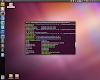 El aspecto de Ubuntu Natty mejora por momentos