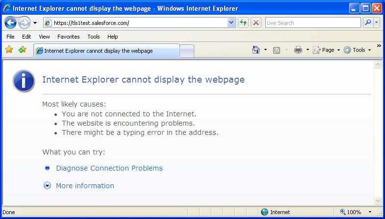 Internet explorer 9 support windows xp windows update error 800f081f server 2008