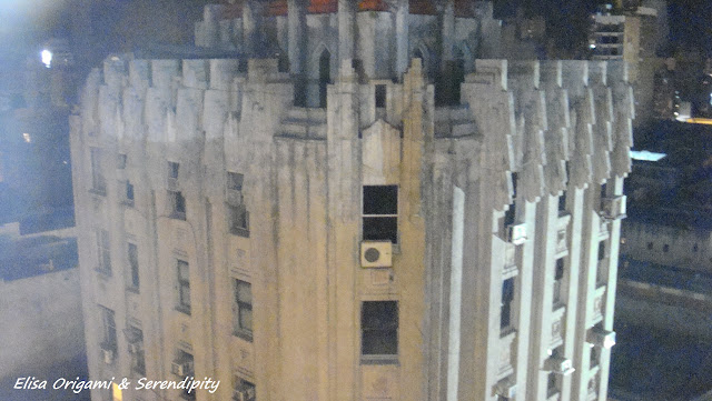 Palacio Boero, Patrimonio Rosario, Argentina, Elisa N, Blog de Viajes, Lifestyle, Travel