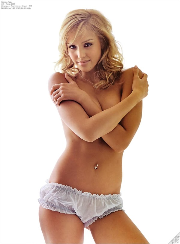 Derek Jeter Has Banged 6 More Maxim Hot 100 Women Than You  #pretty:pretty