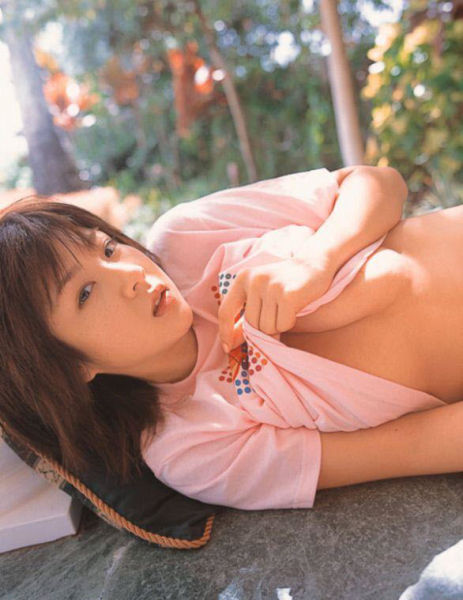 Japanese Boobage Show :hot,Best,Japanese girl0