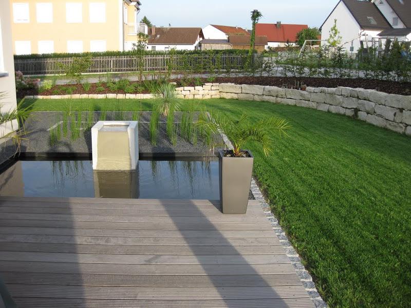 Fingerhaus Forum holzterrasse :) - page 10 - fingerhaus-forum das fertighaus forum