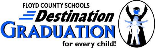full logo destination graduation color (hi res).jpg