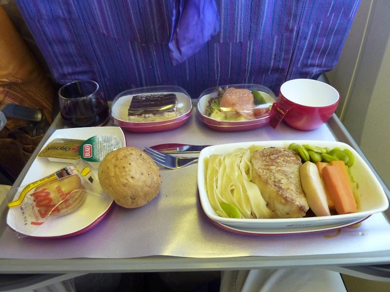 Вторая самостоятельная поездка. Таиланд – Камбоджа (БКК – Ко Сичанг – Сием Рип – Ко Чанг).