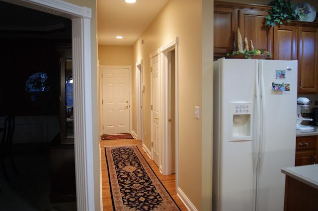 Interior doors for Interior 8 foot doors