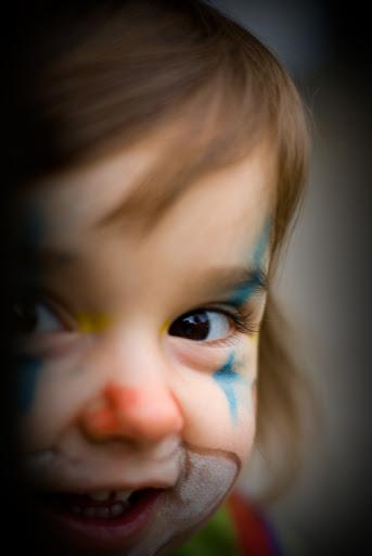 Brincar ao Carnaval... DSC_2389