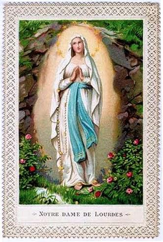 Pecados de maria - 3 5