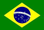 Brasil (portuguès)