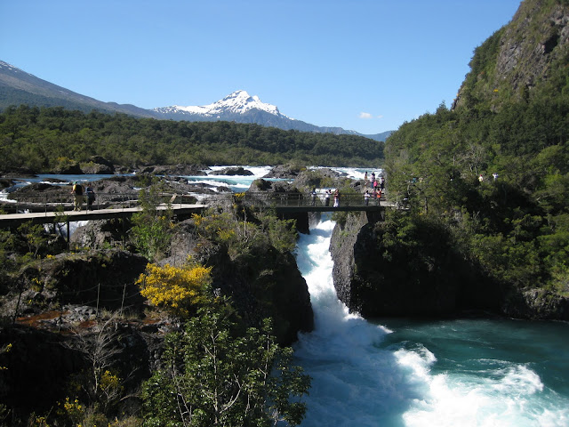 puerto varas guys Read customers reviews of hostal melmac patagonia, puerto varas search by city or  i'm glad guys that you have had a good time over here and really happy that.