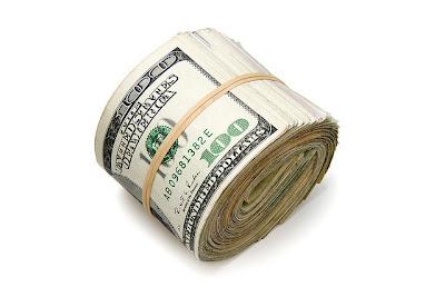 money roll retire 40 peer 2 peer loan