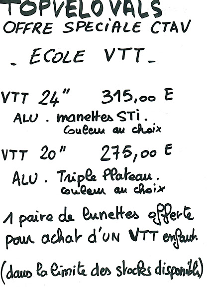 OFFRE SPECIALE TOP VELO VALS CCE19032011_00000