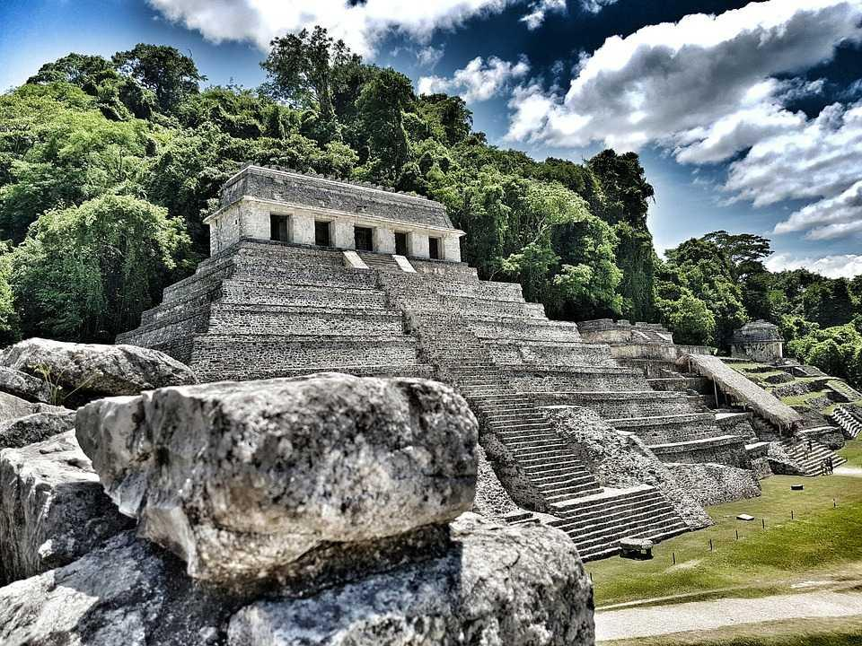 Mexico-Drone-Laws.jpg (960×720)