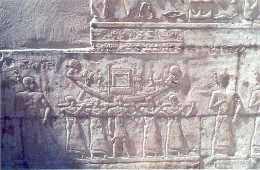 Destination egypte guide touristique voyage histoire for 207 haute antiques