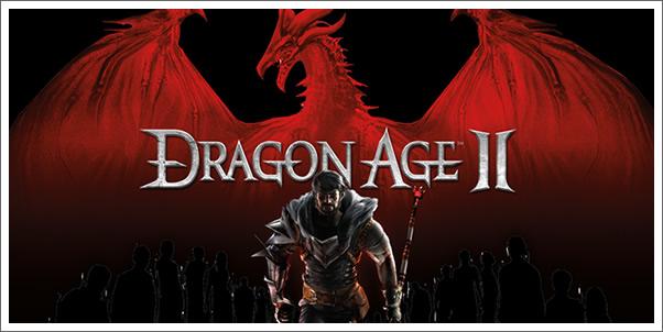 Inon Zur, Florence + The Machine Provide Riveting Dragon Age II Soundtrack
