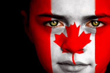Canada Immigration online services