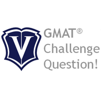 GMAT Sentence correction questions and answers