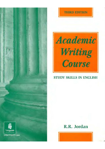 english academic writing online course English academic writing (75 ects) this content course develops and refines the written academic english skills of danish and international ba-level students from.