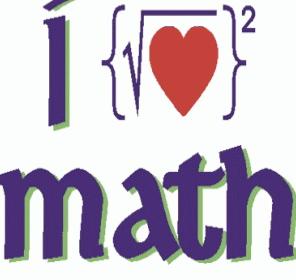 gmat math tips