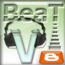 Plano BeatMONSTER TeamSpeak 3 VirtualBeat%20BLOGGER%20150x150
