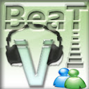 Plano BeatMONSTER TeamSpeak 3 VirtualBeat%20MSN%20150x150