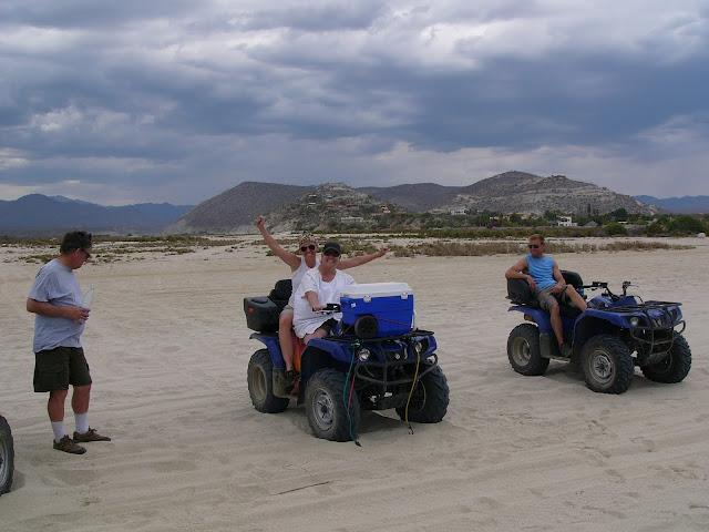Good Sam Club Open Roads Forum: Truck Campers: Favorite ORV