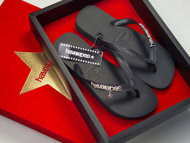 havaianas a brazilian brand goes global