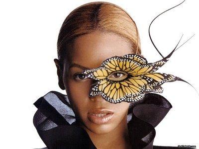 https://lh6.googleusercontent.com/_eRTOIs-bEAo/TaxNGcCYeLI/AAAAAAAAD9c/xBrP3VAM9Kg/beyonceand-the-butterfly.jpg