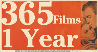 One film per day, all year long!