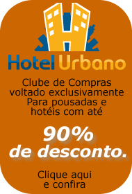 Hotel Urbano
