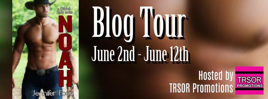 noah blog tour.jpg