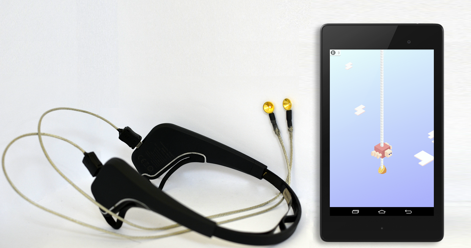 headset aux and tablet.png