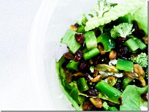 salad-123201