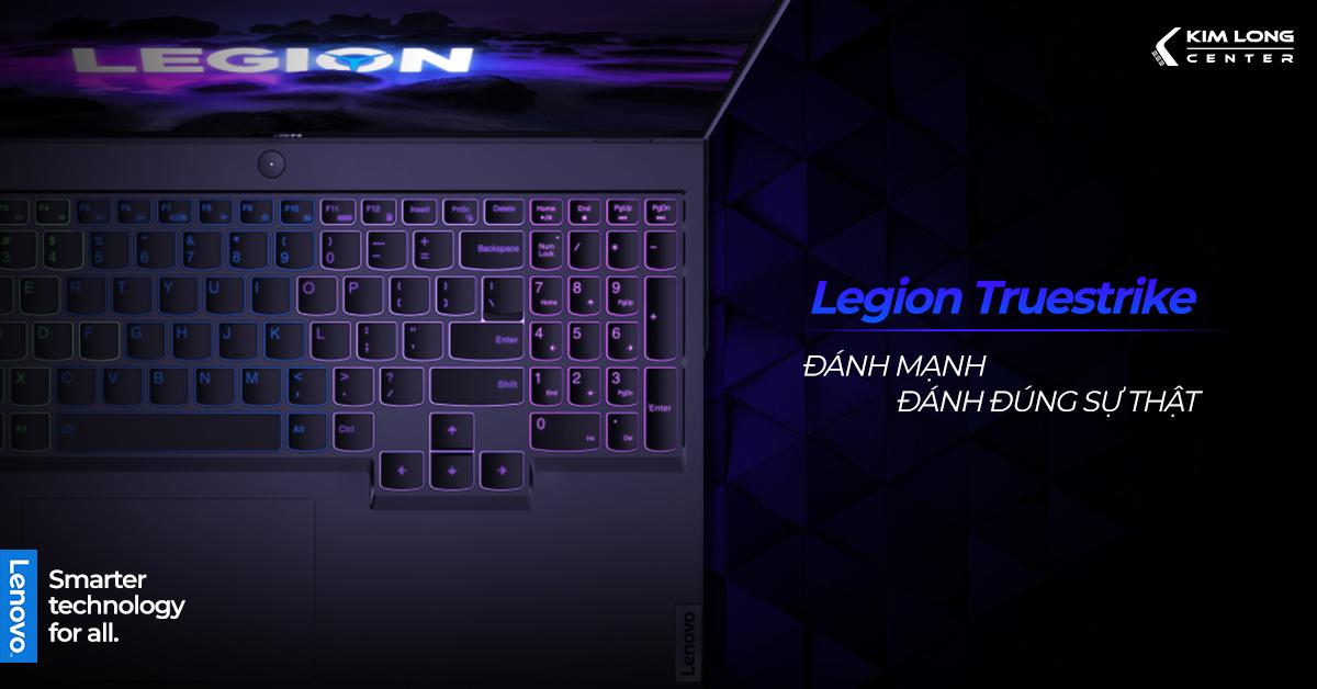 ban-phim-lenovo-legion-5-pro