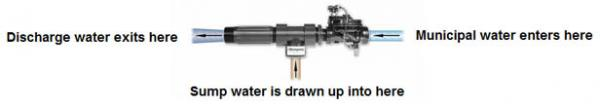 ResizedImage600104-Basepump-Diagram.jpg