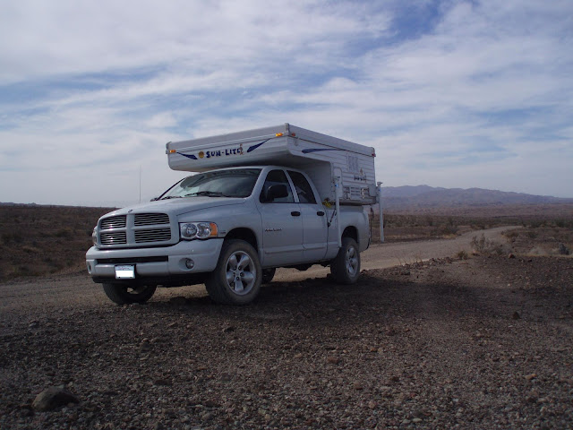 Rv Net Open Roads Forum How Many Happy With 1 2 Ton And Tc