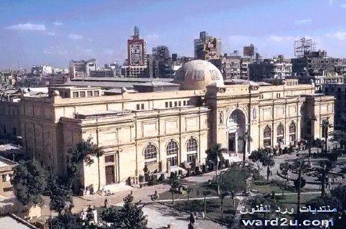 القاهره عاصمه مصر الحره