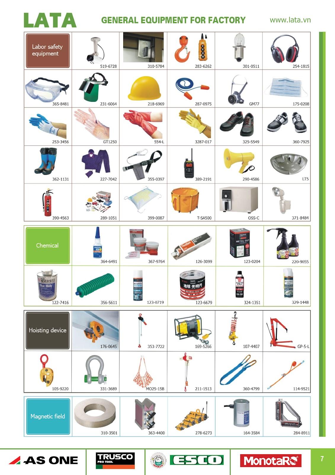 Catalogue LATA (T11)_7.jpg