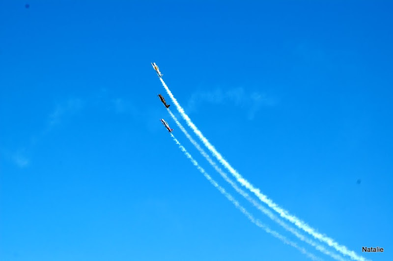 Australian International Airshow, Avalon, 2011
