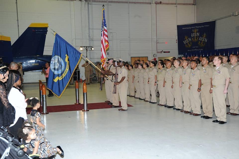 C:UsersCoeffDesktopArmy Base PicsNaval Hospital Pensacola Navy Base in Pensacola, FL12003315_967036586673244_671619260391555100_n.jpg