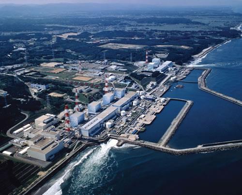 https://lh6.googleusercontent.com/_fw7iF68JR8k/TYiLj0q2g-I/AAAAAAABoME/Q3RKDNu4qlI/fukushima-nuclear-power.jpg