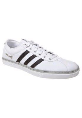 adidas Vespa S shoes whiteblackice grey