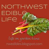 Northwest Edible Life
