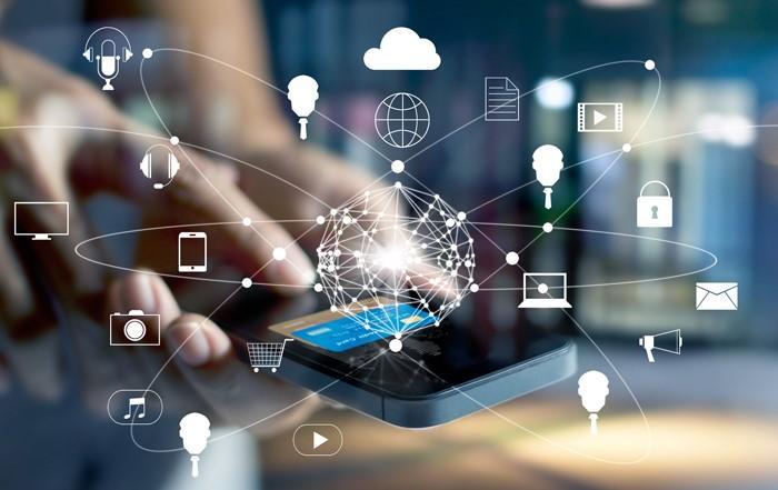 Kiếm tiền Online dễ dàng với vai trò trợ lý ảo