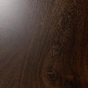 Træoverflade