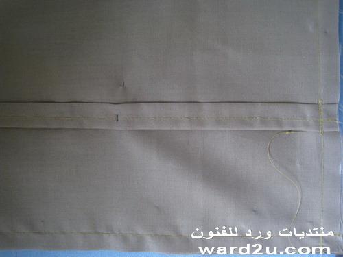 ����� ����� ��������� �������� ٢٠١٤ 13-www.ward2u.com.jpg