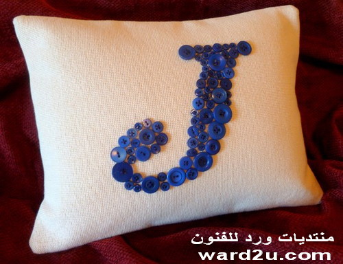 ����� ����� ��������� �������� ٢٠١٤ 27-www.ward2u.com.jpg