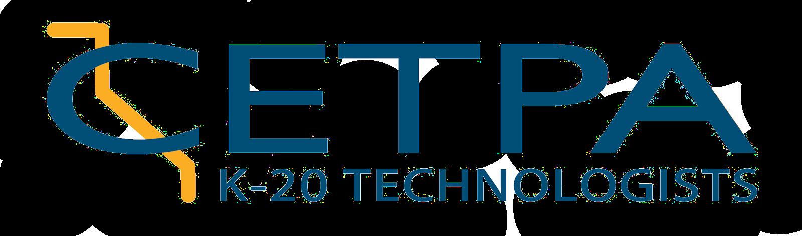 CETPA Logo - K20 (Transparent).png
