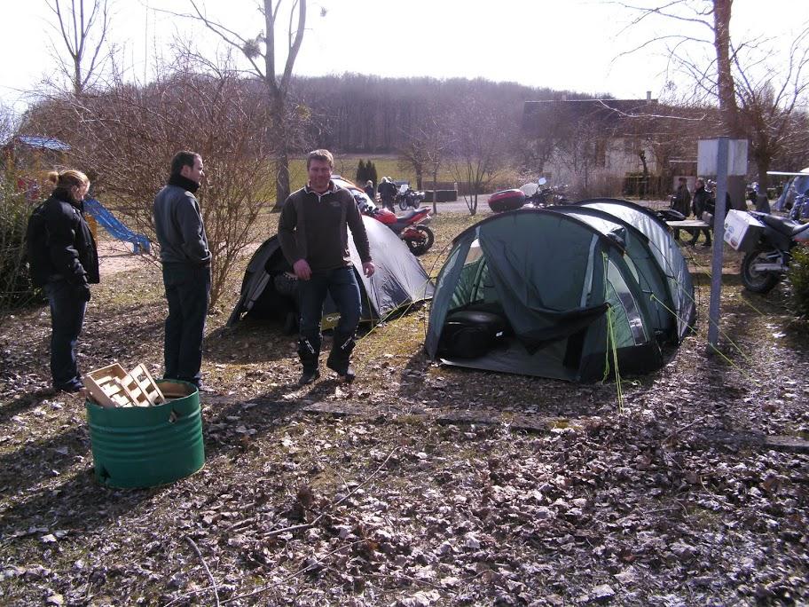 Matériel de camping ? BILD0353