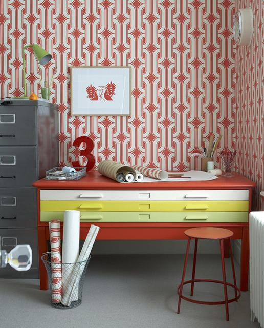 http://www.channel4.com/media/images/Channel4/4homes/rooms/home-office/home-office-design-ideas/12-Little-Greene-p.jpg
